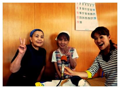 とけし-がじまる食堂4_Fotor