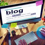 ブログ作成のコツ 特に大事なネタ切れ対策など