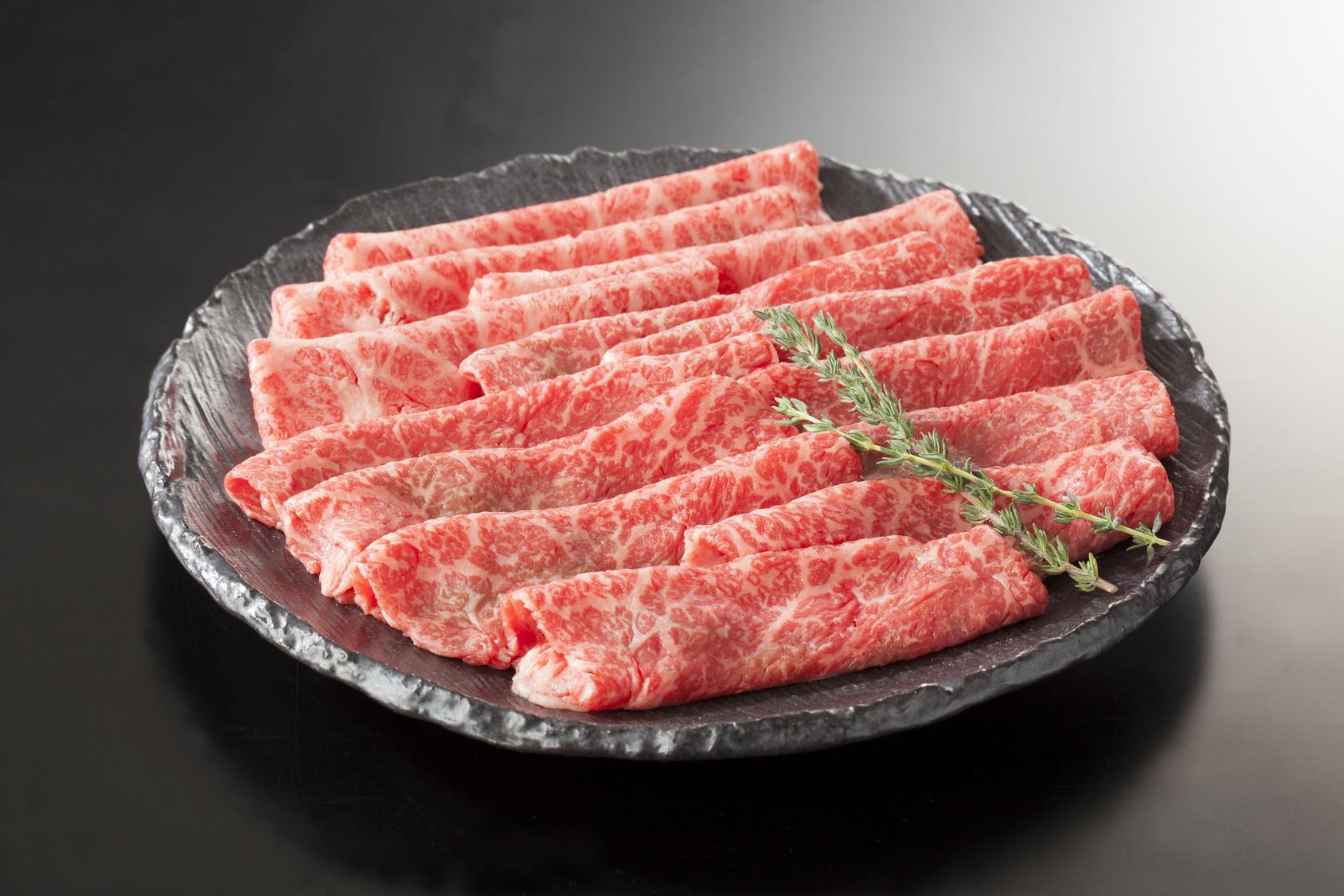 米沢牛イメージ