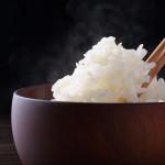 お米トラブル・基本の炊き方と中学生とジョコビッチ