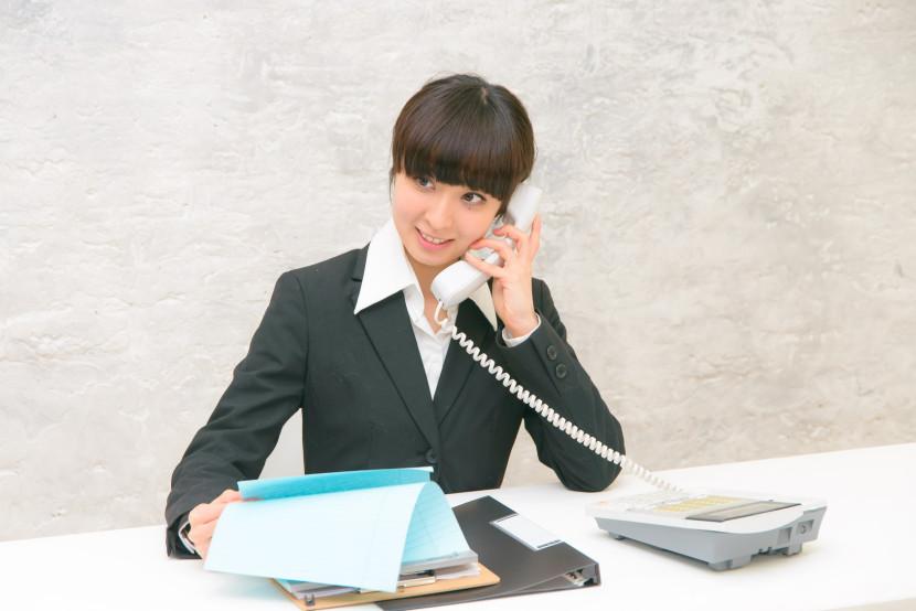 電話加入権処分の流れ