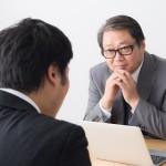 新規事業のご報告。あと沖縄で応募がくる求人のコツ。