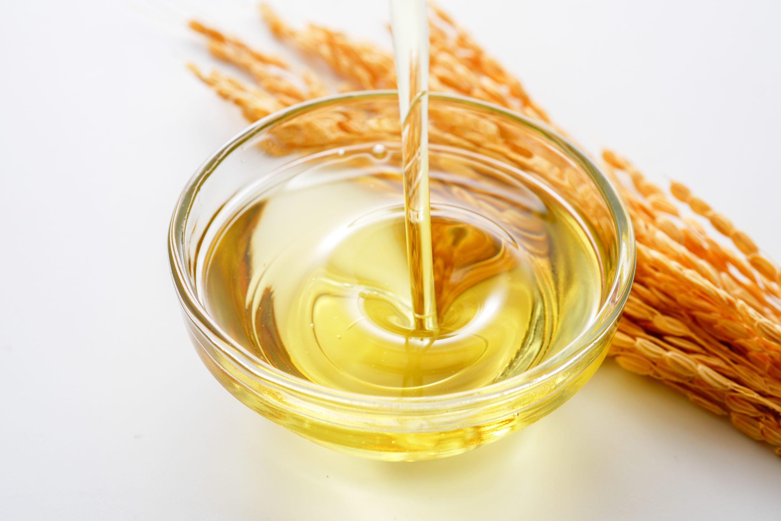 米油イメージ